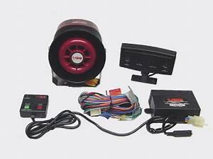Chapman Car Alarm Wiring Diagram : mei mansoor electronics industries as975u passive arming ~ A.2002-acura-tl-radio.info Haus und Dekorationen