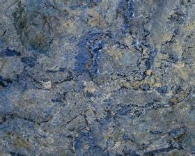 17 best images about granite slabs nc on
