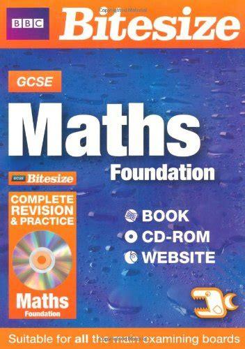 Bbc Bitesize Maths Year 10 Revision  Bbc Ks3 Bitesize Maths Number Patterns Revision Page 5bbc