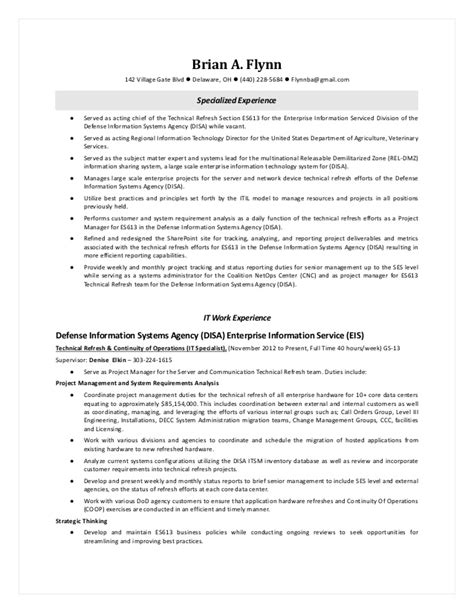 ip resume writer columbus ohio