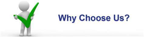 why choose us burdi attorneys at pc