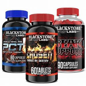 Best Legal Prohormone Stacks For Cutting And Mass In 2019