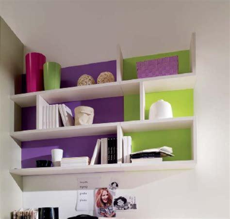 librerie e mensole librerie e mensole per la cameretta
