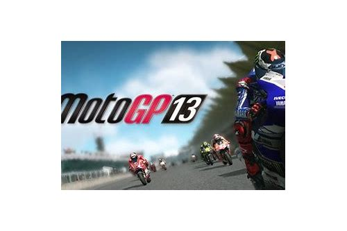 motogp 13 mac download