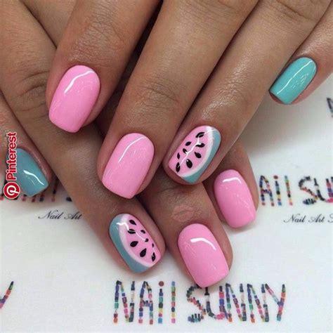 shkola krasoty manikyur   pinterest nail designs