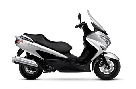 Suzuki Motorcycle Dealers Mn by Suzuki Motorcycle Dealers In Mn Leo S South Lakeville Mn