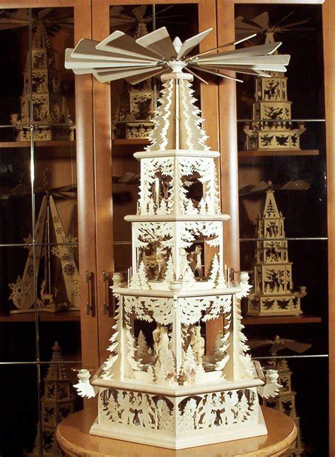 weihnachtspyramide wikiwand
