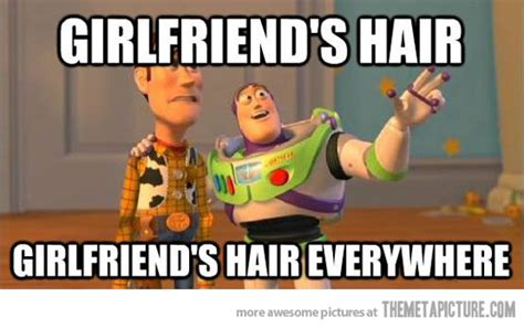 Funny Memes About Girlfriends - 25 very funny girlfriend meme pictures and images that will make you laugh