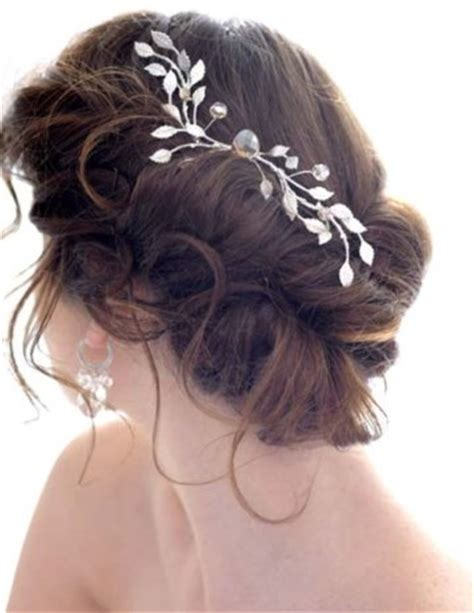 wedding hair updo the northern wedding updo hairstyles