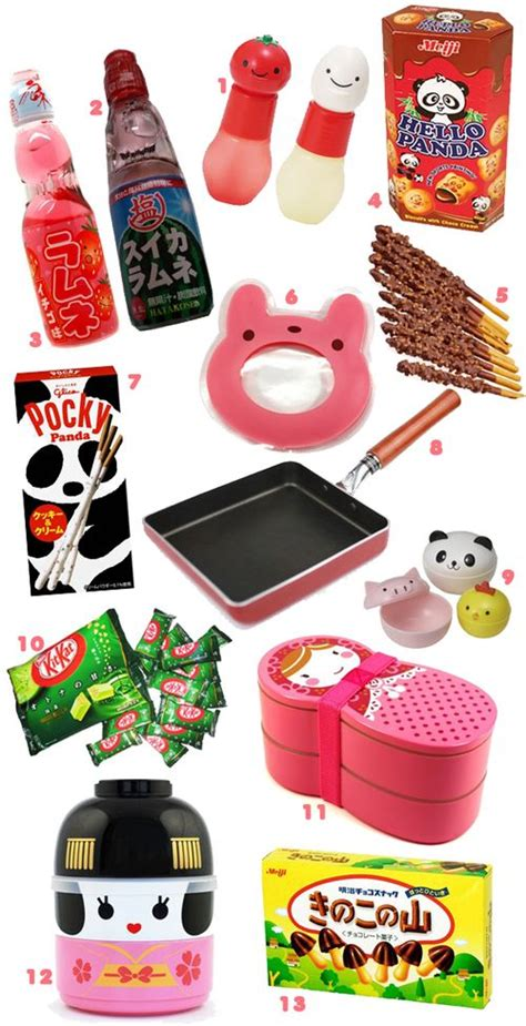 fourniture cuisine bento food things i need