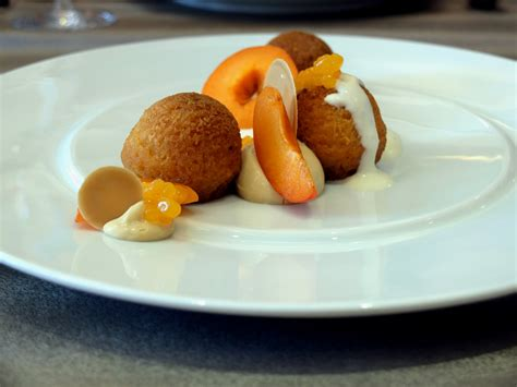 abricot stylo fourchette chroniques gourmandes