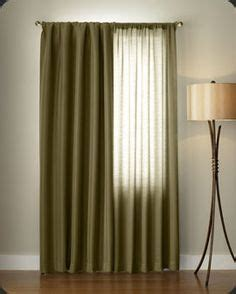 eclipse samara blackout energy efficient curtain pewter 1000 images about energy saving curtains for a smart way