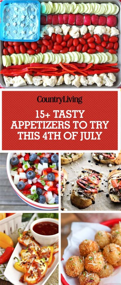 4th of july cowboy appetizer 273 best images about from around pinterest on pinterest white gold groom wedding trends and