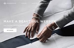 Je eigen website maken in enkele minuten: 7 mogelijkheden ...