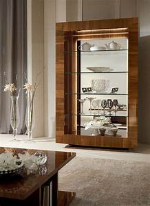 Türkische Möbel Online Kaufen : t rkische m bel online bestellen wohn design ~ Eleganceandgraceweddings.com Haus und Dekorationen