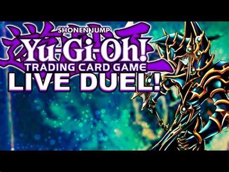 elemental deck list 2014 shaddoll magicians vs ocg elemental live duel and