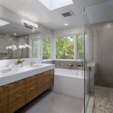 master bathroom modern bathroom san francisco by