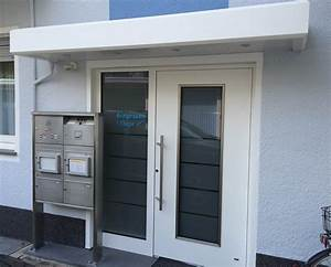 Haustüren Mit Viel Glas : haust r glas ~ Michelbontemps.com Haus und Dekorationen