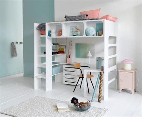 deco chambre petit espace cinq conseils déco pour optimiser une chambre