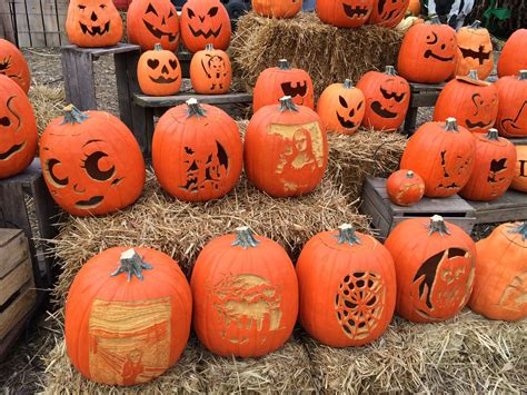 When Is Halloween? Why Parents Want tTo Change October 31