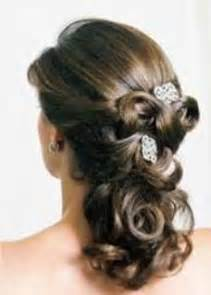 wedding updos for hair bridal hairstyles for hair half up your wedding