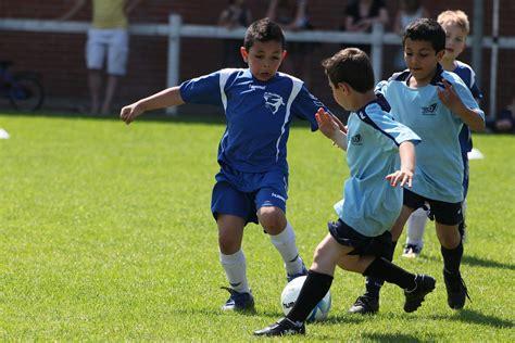 sports collectifs la pratique en club envie de sport que faire 224 hellemmes ville de