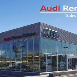 Audi Of Reno Audi A Reno Mitula Cars Scxhjdorg - Audi reno tahoe