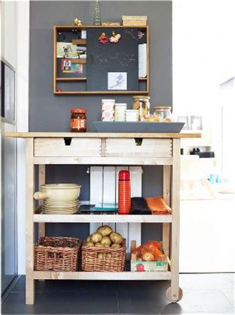 ikea kitchen cart forhoja ikea forhoja kitchen trolley home kitchen island pinterest kitchen trolley ikea kitchen