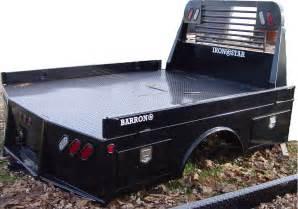 flatbed beds ironstar flatbeds trucks