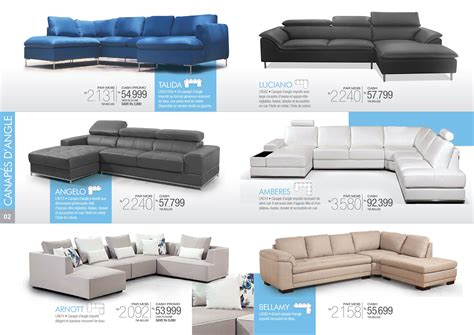 courts mauritius furniture catalogue  furniture