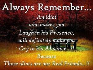 25+ Friendship Quotes For true Friends