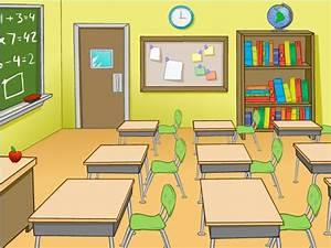 Cartoon Solutions: November 2005