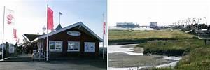 Beach Hostel St Peter Ording : st peter ording life is a beach ~ Bigdaddyawards.com Haus und Dekorationen