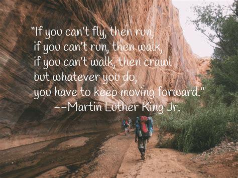 moving meme forward therapy keep then run aspiro fly adventure