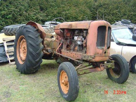 si鑒e de tracteur agricole si ge tracteur agricole micro tracteur si ge pour tracteur ancien si ge pn siege de tracteur ancien heskal com