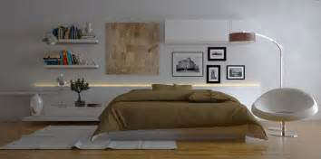 bedroom decor ideas modern bedroom ideas