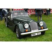 Morgan 4/4  Wikipedia