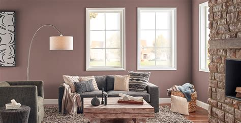 Living Room Color Ideas Behr by Ideas E Inspiraci 243 N Para Lograr Salas Con Un Estilo