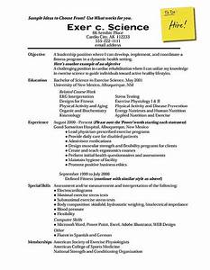 How to write a resume resume cv for How to right a resume