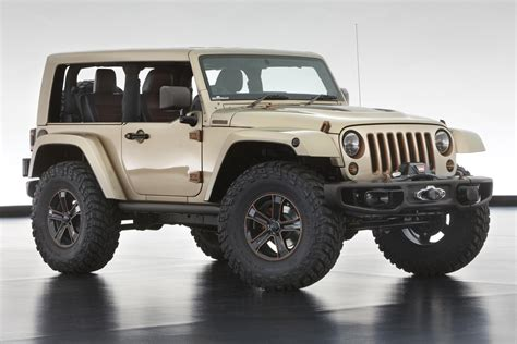 jeep wrangler white 2 door jeep wrangler 2 door custom www pixshark com images