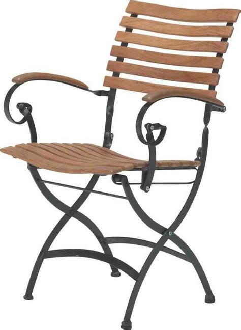 chaise jardin fer forgé awesome fauteuil de jardin bois et fer forge images seiunkel us seiunkel us