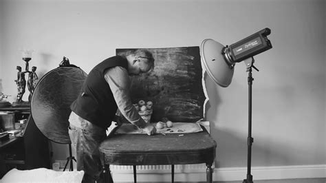 large format large format photography