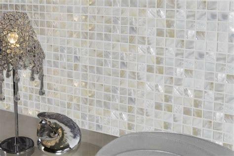 carrelage en verre mural carrelage mural salle de bains 87 id 233 es 233 l 233 gantes