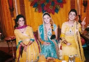 Sawera Pasha Drama List  Height  Age  Family  Net Worth