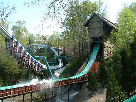 busch gardens locations the griffon best ride there picture of busch gardens