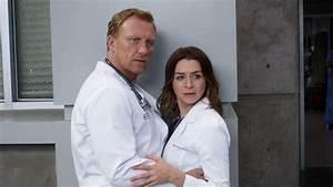 Watch Grey's Anatomy Season 15 Episode 02 Broken Together ...