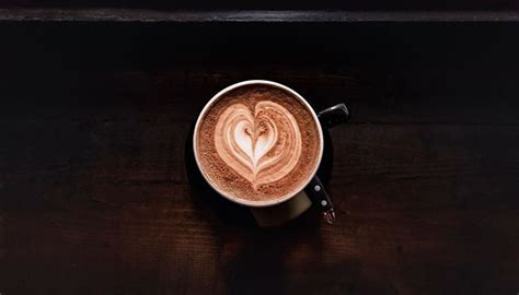 Search for other coffee & tea in eugene on the real yellow pages®. Quick Caffeine Fix #coffee   Latte, Coffee, Coffee shop
