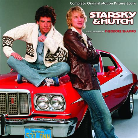 starsky and hutch catchmycar s page 3