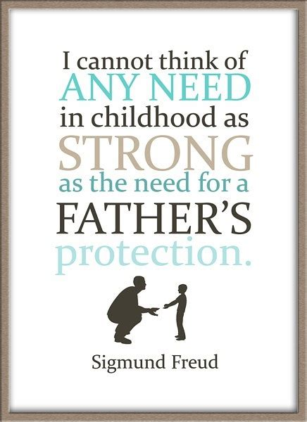 qoute for fathers day great quotes about a father quotesgram