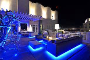 led lighting for home interiors different ways in which you can use led lights in your home